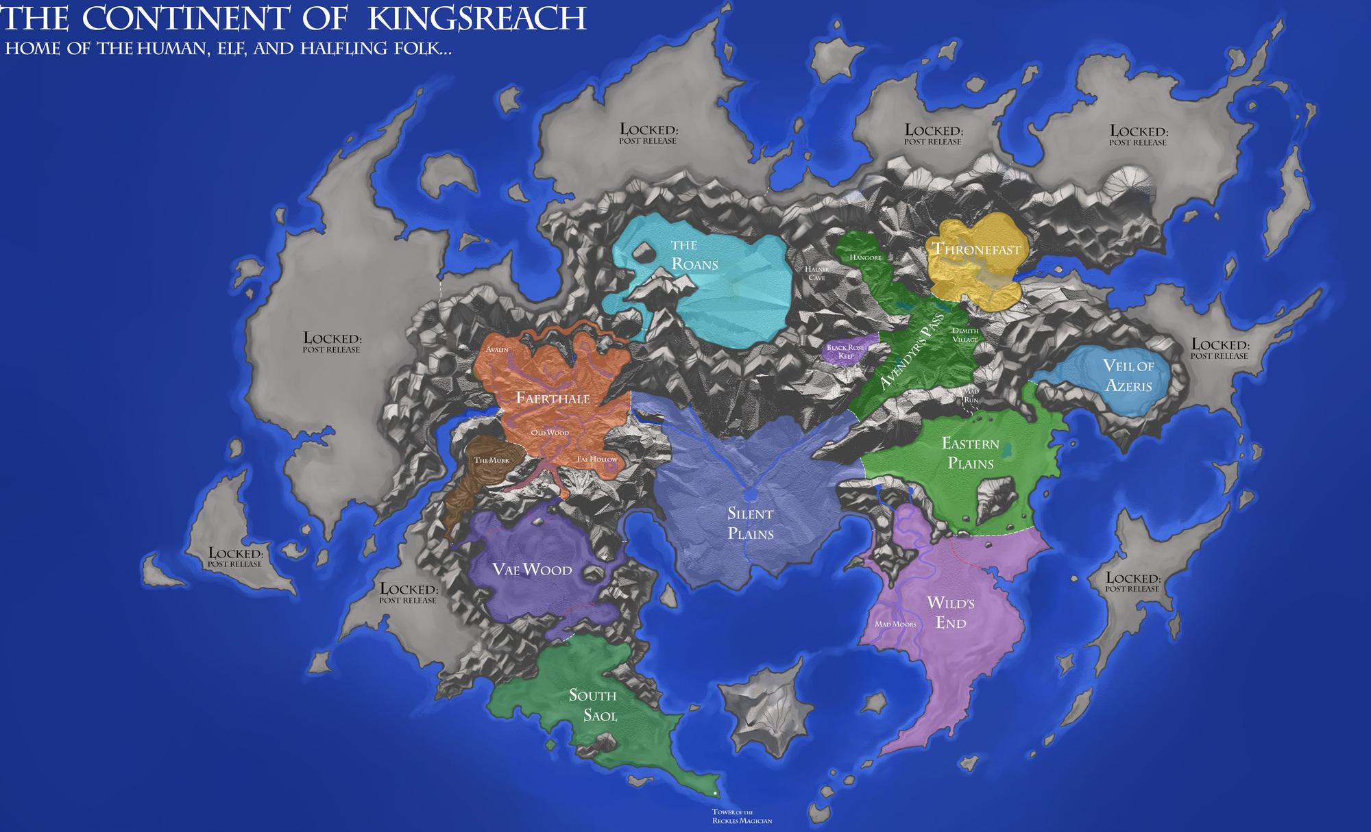 112-20210513-map-jpg